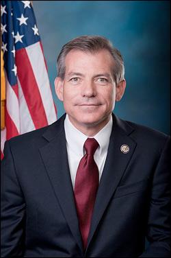 Rep. David Schweikert