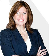 Rep. Mary Bono Mack - in trouble?