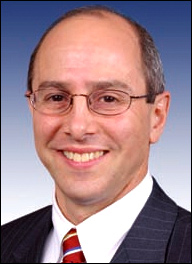 Rep. Charles Boustany