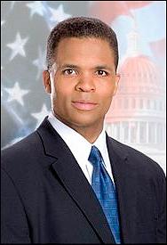 Rep. Jesse Jackson Jr. (D-IL-2)