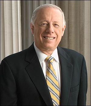 Former Tennessee Gov. Phil Bredesen (D)