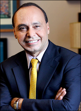 Rep.-Luis-Gutierrez-D-Chicago