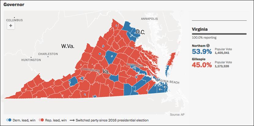 virginia-2017-election-map