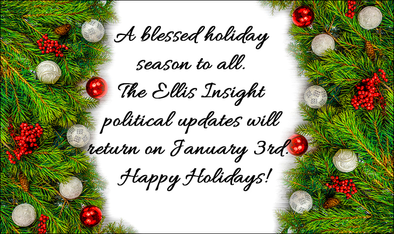 happy-holidays-2017-the-ellis-insight-jim-ellis