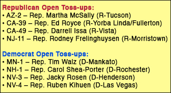 2018-open-house-seats-toss-up
