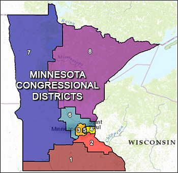 minnesota-congressional-districts