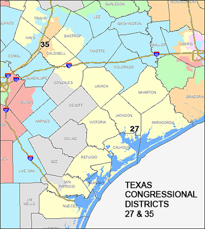 texas-congressional-districts-27-35