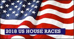 2018-us-house-races