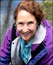 Rep. Elizabeth Esty (D, CT-5)