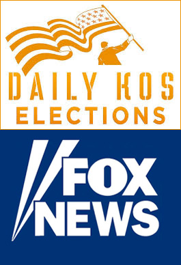 daily-kos-fox-news-polling