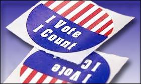 i-vote-i-count