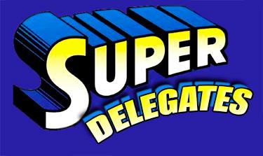 super-delegates-375