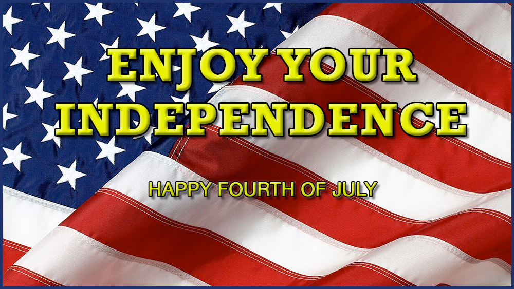 american-flag-indepenence-day-4th-of-jyly