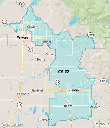 ca-22-devin-nunes-california-map