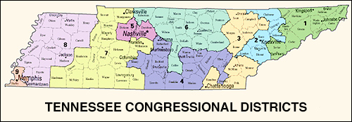 TENNESSEE-CONGRESSIONAL-DISTRICTS-with-cities