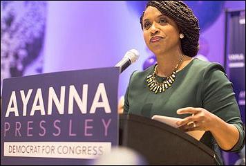 Boston-City-Councilwoman-Ayanna-Pressley