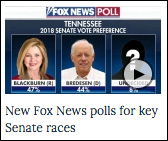 fox-news-polls-for-key-senate-races