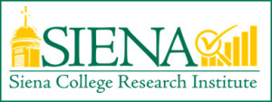 sienna-college-research-institute-jim-ellis-insight