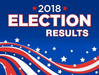2018-mid-term-election-results-graphic